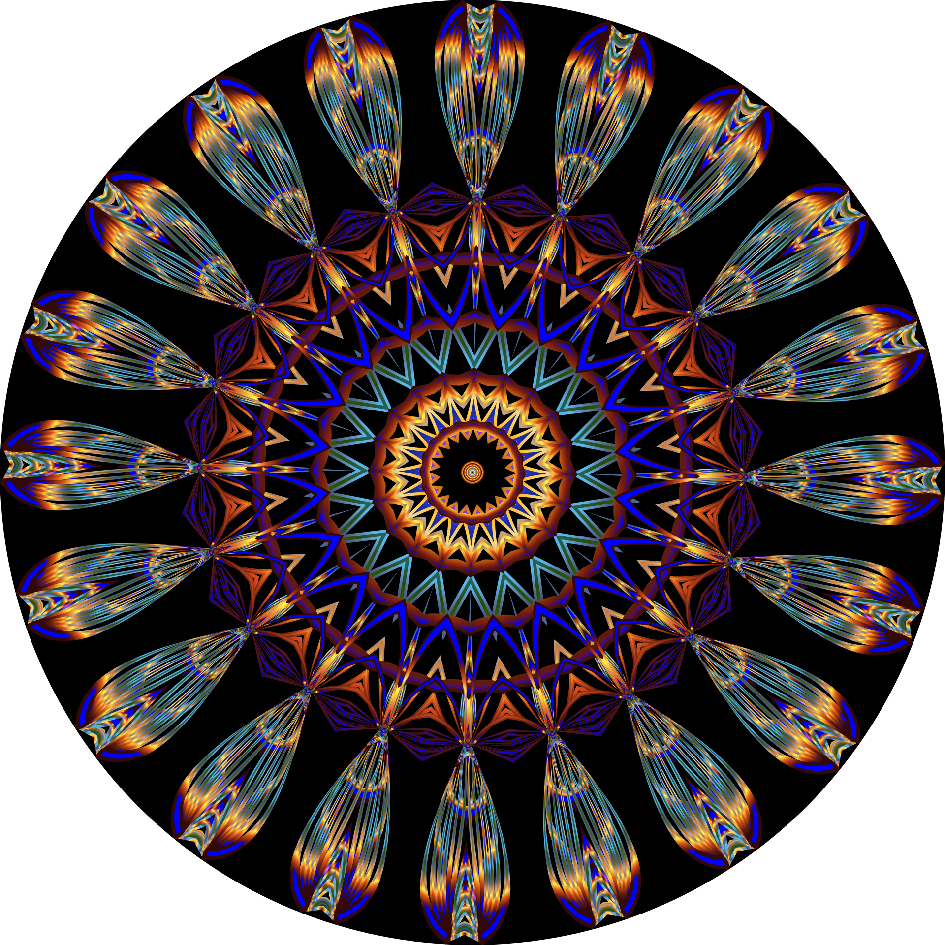 7 spiritual symbols to deepen your yoga meditation practice the literal meaning of mandala in sanskrit is circle and it is often used to represent the universe circle of life and patterns of nature izmirmasajfo