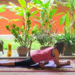 What is Yin Yoga and Why Should You Do it?